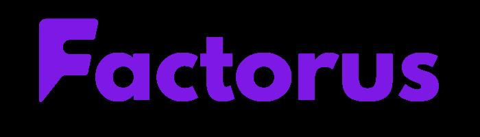 Factorus